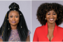 BBNaija 2019: Ella, Kimoprah evicted from 'Pepper Dem' edition