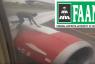 Lagos airport security breach: FAAN fires security heads, begins probe
