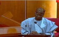 The major problem for road construction is funding, says Fashola