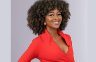 BBNaija 2019: KimOprah is fake, says Isilomo
