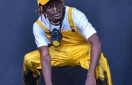 VIDEO: Kofi Mole pays tribute to Abedi Pele and celebrates Black Stars