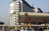 It's very difficult for us to make fuel available at N145 – NNPC