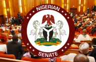 24 Ministerial Nominees Screened
