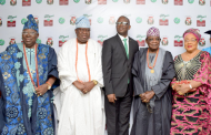 2019 Ojude Oba Festival: Glo to empower Ijebu people with tricycles, TV sets