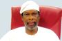 Makinde publicly declares assets, worth over N48bn