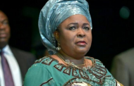 Court orders Patience Jonathan to forfeit $8.4 million, N9.2 billion to Federal government
