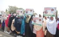 If El-Zakzaky dies, new insurgency coming – Falana tells Buhari