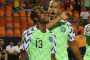 AFCON 2019: Nigeria eliminate South Africa, qualify for semi-final