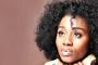 TRENDING: T.B Joshua raped me for 14 years, says woman