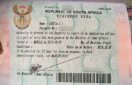 South Africa grants visa-free status to Ghana