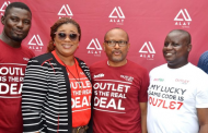 Wema Bank supports Bet9ja retreat, woos super agents for ALAT patronage