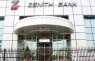 Zenith Bank rewards Mastercard users with free gifts and massive discounts at merchant locations
