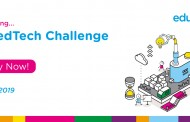 Enter for Union Bank's edTech Challenge - N5m Funding Support Up for Grabs!