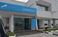 Union Bank reports N12bn half year pretax profit