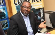 MultiChoice CEO Calls For Better Balance In Marketing Communications Industry