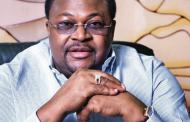 Otunba Day kickstarts Glo-powered 2019 Ojude Oba Festival, Adenuga honoured