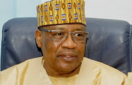 Nigeria is complex, difficult to govern – IBB