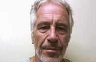 US billionaire Jeffrey Epstein commits suicide
