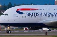 British Airways cancels flights following 'systems' failure