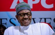 'Good conscience fears no evil report' –Buhari reacts to tribunal verdict
