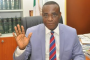 Ihedioha: Why we're probing Okorocha
