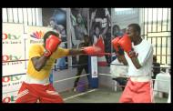 GOtv Boxing Night Mini Excites Boxers