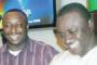 Kwara Boxing Boss Lauds GOtv Boxing NextGenSearch
