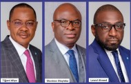 Keystone Bank realigns to energise growth, appoints new executive directors