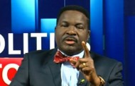 Sowore: Buhari is allergic to criticism -Ozekhome