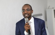 NITDA ready to partner MSMEs for business growth via technology – DG, Abdullahi