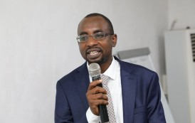 Digital Economy: NITDA launches 'Smart Agric Platform' to create jobs