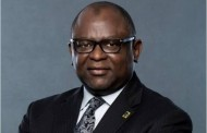 Firstbank CEO, Adeduntan receives 'Best Chief Executive Officer' award