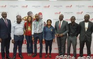 UBA makes 20 more customers millionaires, doles out N30m in 3rd draw of Wise Savers Promo