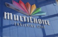 MultiChoice Talent Factory to hostMasterclass in Cinematography