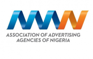Rescheduled 46th AAAN Agm/Congress To Hold In Lagos