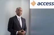Access Bank secures final approval for Kenyan Transnational Bank acquisition