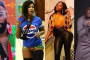 'Stop telling lies' -Fatoyinbo hits back at Busola Dakolo