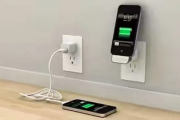 Five mistakes you make while charging your phone