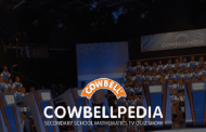 FORMULA IS THE LANGUAGE OF MATHEMATICS, SAYS COWBELLPEDIA CONTESTANT