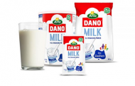 After CBN forex ban, Dano turns to Kaduna farmers for milk supply
