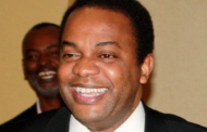 N537m debt: Donald Duke settles AMCON, recovers house
