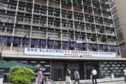 Eko Disco recorded highest remittance efficiency in Q1 – NERC