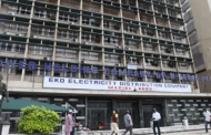 Eko Disco recorded highest remittance efficiency in Q1 – NERC