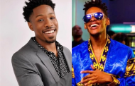 BBNaija 2019: Elozonam and Ike evicted from the 'Pepper Dem' house