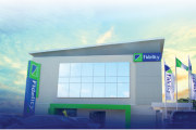 Fidelity Bank Announces Change To Its Board, Appoints Chike-Obi Chairman, As Ebi Retires