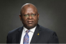 FBN deepens financial inclusion with largest agent banking network, empowers SMEs