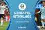 UEFA Euro 2020 qualifiers preview, Friday 6 September
