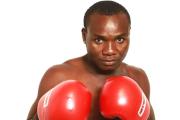 GOtv Boxing Night 20: You're A Coward, Real One Taunts Joe Boy