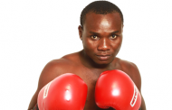 GOtv Boxing Night 20: You're A Coward, Real One Taunts Joe Boy