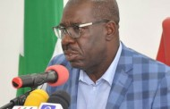 2020: Obaseki may defect to PDP
